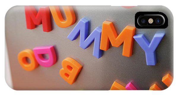 Fridge Magnets Phone Case by Michael Donne/science Photo Library