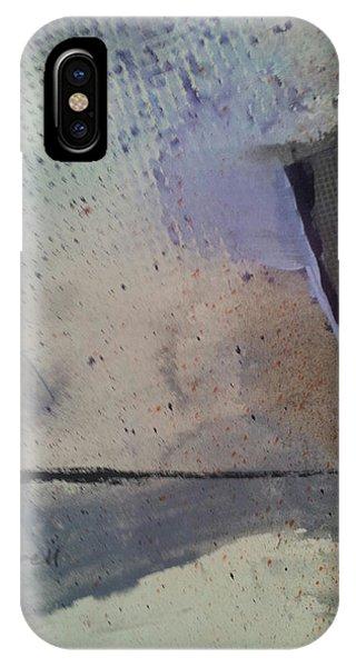 Minimal IPhone Case