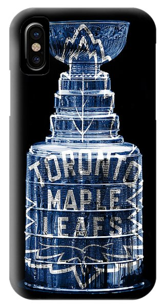 Stanley Cup 2 IPhone Case