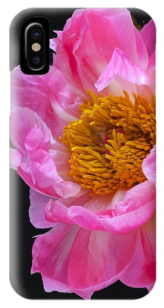 The Beauty Of Nature IPhone Case