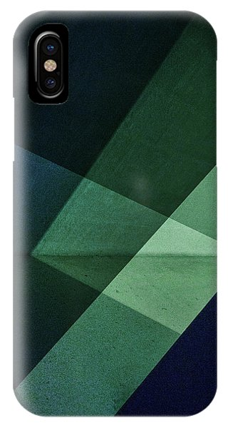 Untitled Phone Case by Inge Schuster