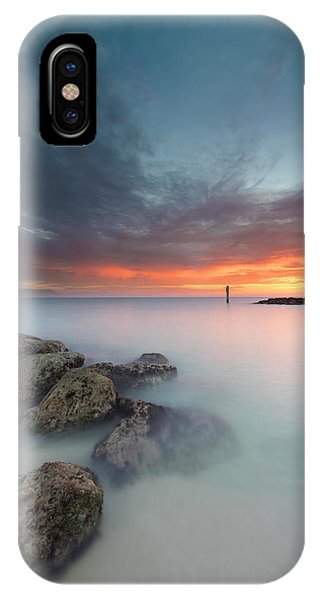 Tower iPhone Case - 16 by Alexandru Popovski