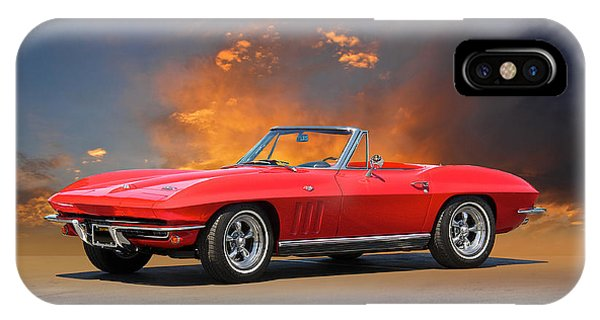 Corvette Racing iPhone Cases (Page #5 of 15) | Fine Art America