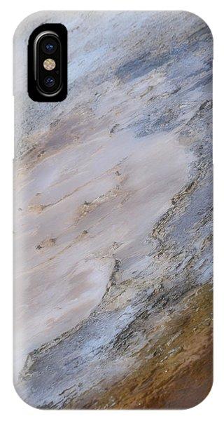 Atilt IPhone Case