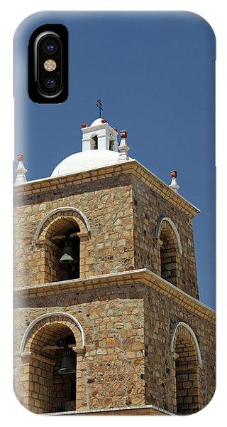 South America, Bolivia, Calamarca Phone Case by Kymri Wilt