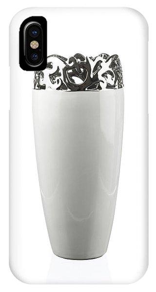 Modern Vase Photograph By Nikita Buida