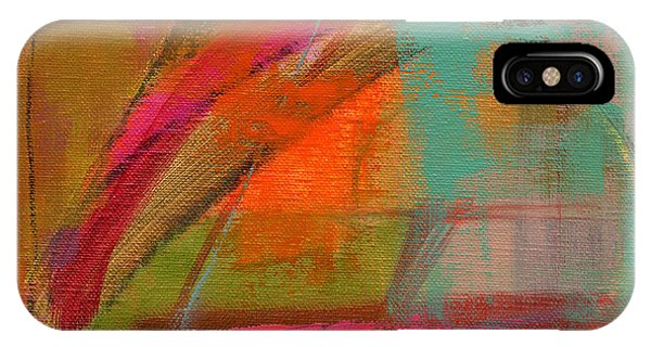 Relaxation iPhone Case - Rcnpaintings.com by Chris N Rohrbach