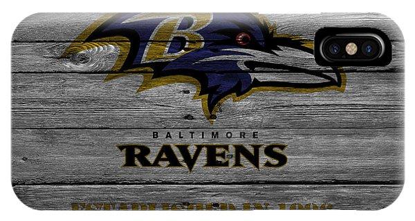 Baltimore raven phone chat line