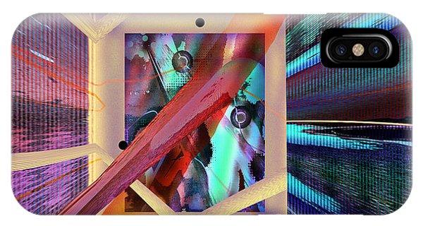 291020131238 Phone Case by Oleg Trifonov