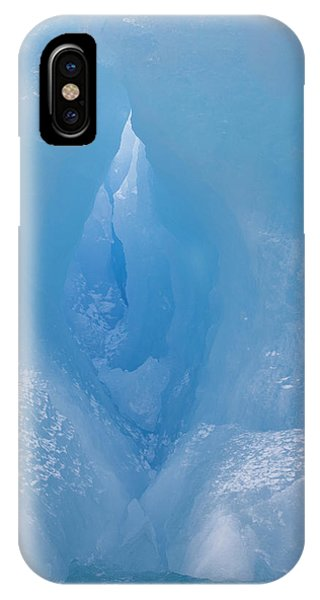 Antarctica, South Shetland Islands Phone Case by Jaynes Gallery