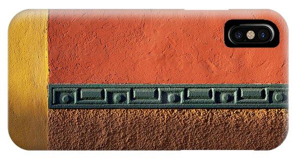 San Miguel iPhone Case - Mexico, San Miguel De Allende by Jaynes Gallery