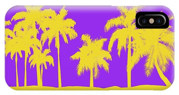 Kobe iPhone Case - Los Angeles Lakers by Joe Hamilton