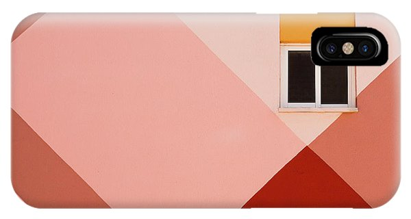 Portugal iPhone Case - Untitled by Inge Schuster