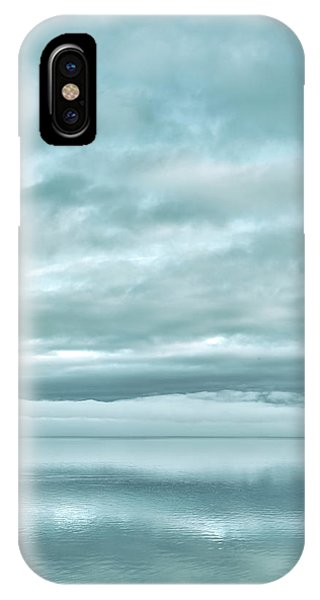 Usa, Washington State, Seabeck Phone Case by Jaynes Gallery