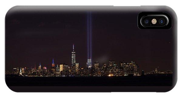9.11.2014 IPhone Case