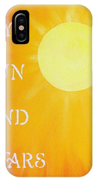pretty nice a6245 6b213 Khal Drogo iPhone Cases | Fine Art America
