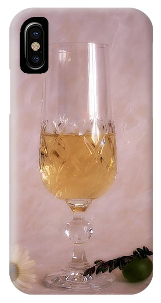 newest 15e07 217c1 A Glass Of White Wine On Painted Background by IB Photography