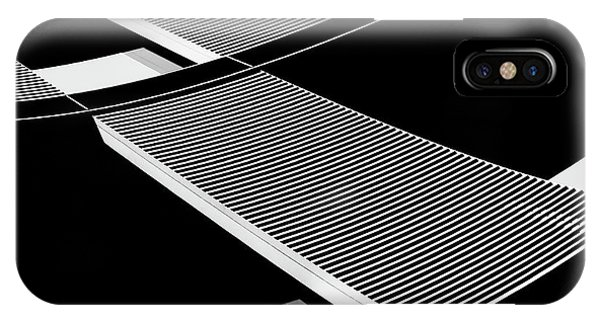 Portugal iPhone Case - A Million Fragments by Paulo Abrantes