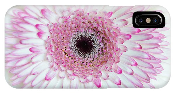 A Million Petals IPhone Case