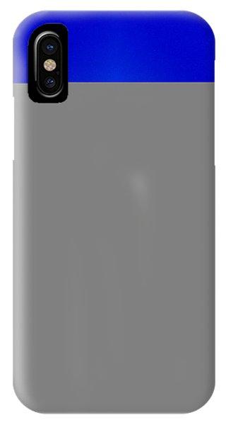 Rising Star IPhone Case