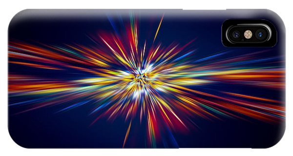 Energy Beam Iphone Cases Page 11 Of 14 Fine Art America