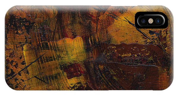 iPhone Case - African Safari by Julie Acquaviva Hayes
