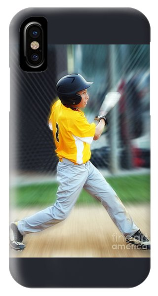 All-star IPhone Case