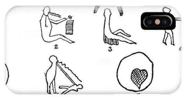Native American Symbols Iphone Cases Page 5 Of 15 Fine Art America