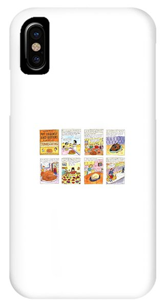 Answers To The Most Frequently Asked Questions IPhone Case
