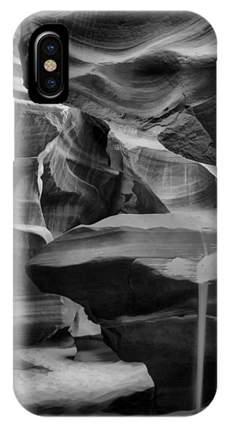 Antelope Canyon 2 IPhone Case
