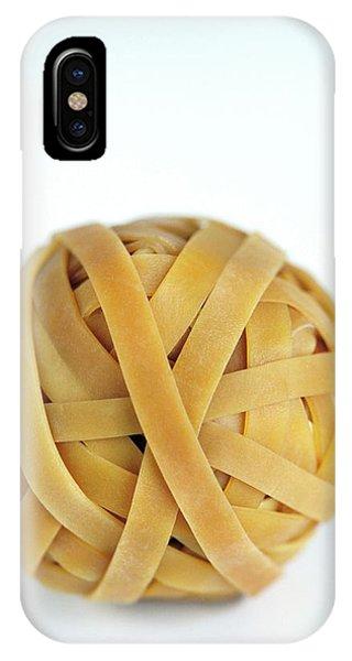 sale retailer bc082 556ab Elastic Bands iPhone Cases   Fine Art America