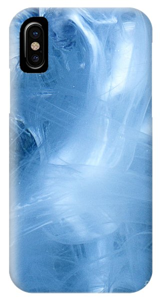 Banshee IPhone Case