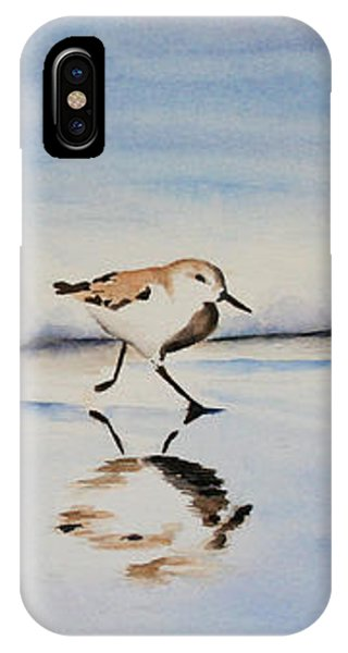 Beach Babies IPhone Case