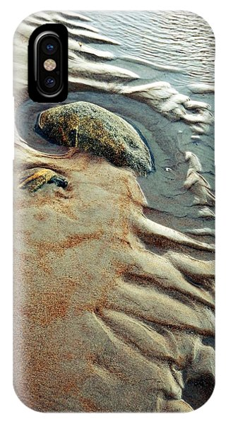 Beach Dreaming  Lll IPhone Case