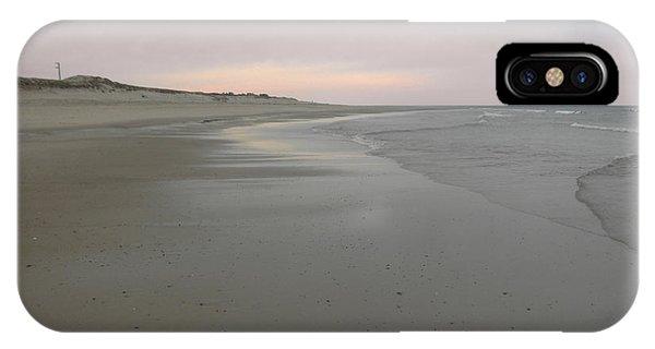 Beachscape IPhone Case