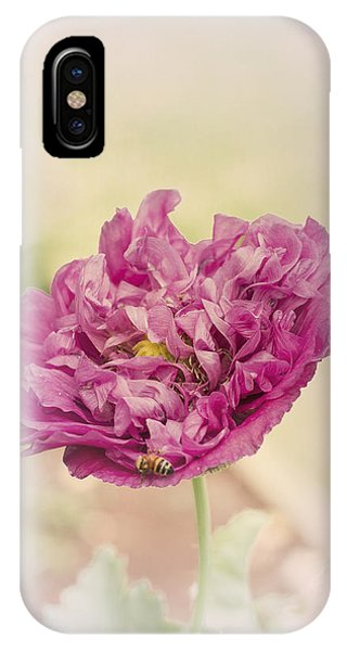 Belinda IPhone Case