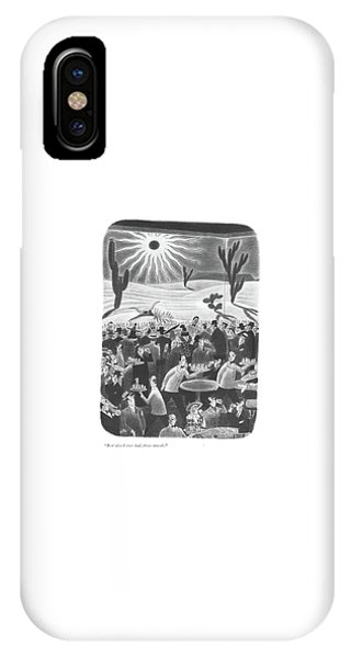 Pub iPhone Case - Best Idea by Richard Taylor