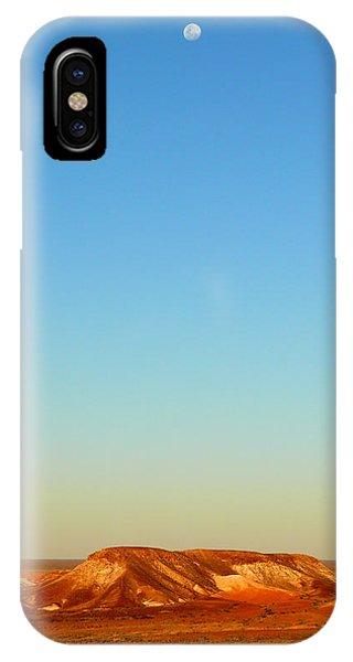 Breakaways IPhone Case