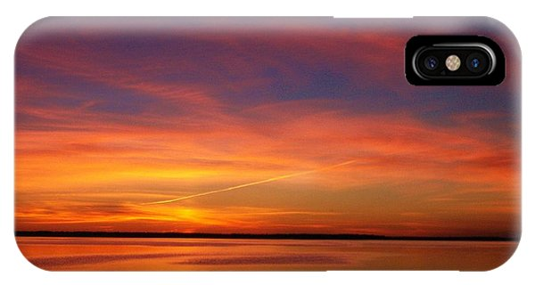 Breathtaking IPhone Case