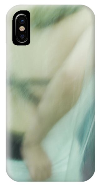 Bride To Be Phone Case by Andy Mars