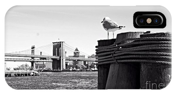 South Street Seaport Iphone Cases Page 3 Of 4 Fine Art America