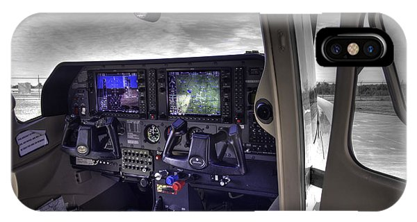 Civil Air Patrol iPhone Cases | Fine Art America