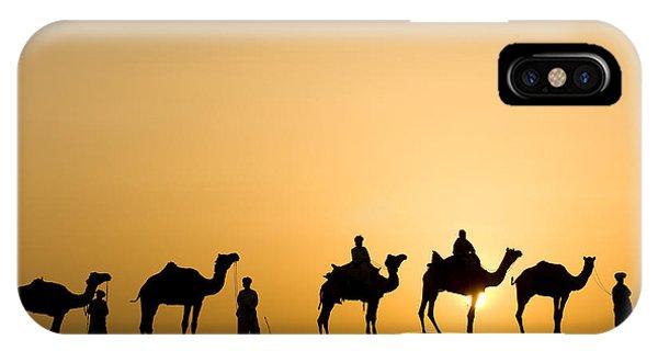 Camel Toe Iphone Cases  Fine Art America-3338