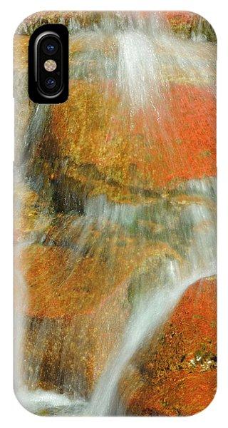 Canada, Alberta, Waterton Lakes Phone Case by Jaynes Gallery