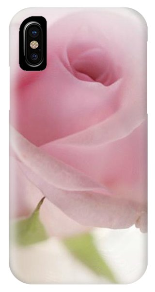 Candy Floss IPhone Case