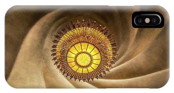 Spain iPhone Case - Casa Batlla?? by Ole Moberg Steffensen