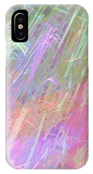 Celeritas 64 IPhone Case