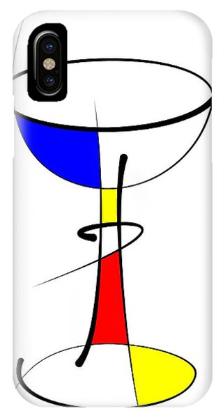 Chalice IPhone Case