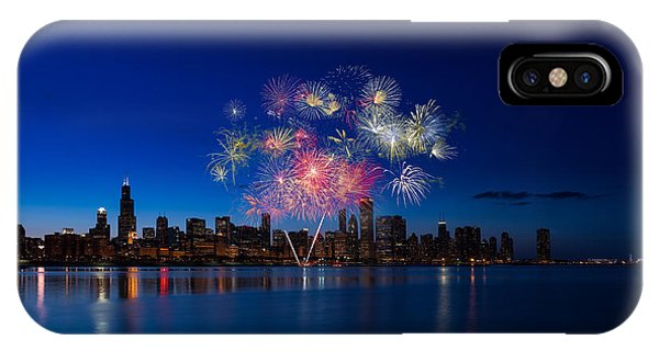 fireworks iphone cases fine art america