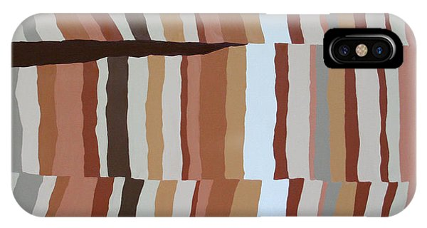 Chocolate Fault - Orig Sold Phone Case by Paul Anderson